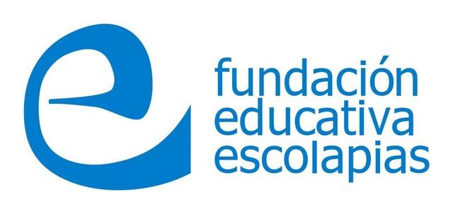 Fundación Educativa Escolapias
