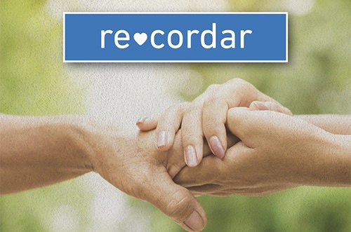 RE·CORDAR